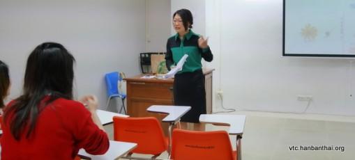照片1,课前暖场-001
