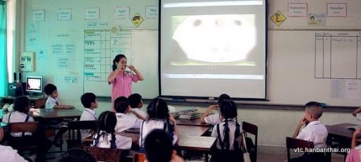 课堂教学照片-001