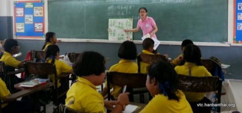 课堂教学1