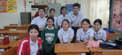 课堂照片3-001