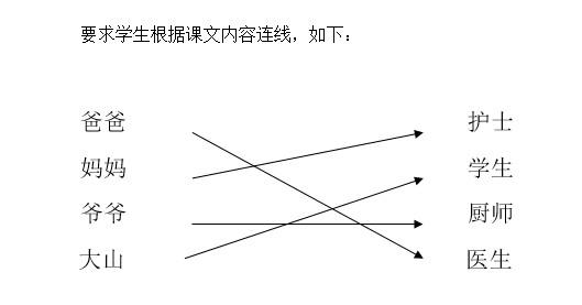 QQ图片20140417150311