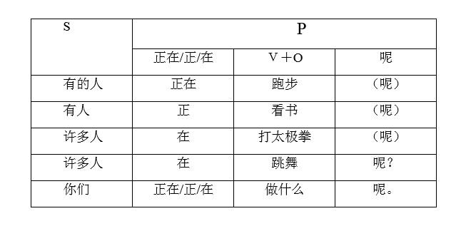 QQ图片20140417172535
